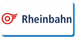 Partnerlogo Rheinbahn